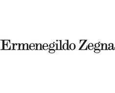 Highland Park Village | Ermenegildo Zegna | The Premier Shopping ...