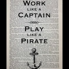 For my pirates. Go MP! KSA!