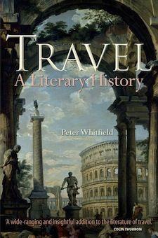 여행 | 336페이지, 2011년12월8일 출간, 3.2 x 16.5 x 21.6 cm 여행문학의 패러다임 변화를 살펴보고 오늘날 진정한 여행문학/여행작가의 역할과 의미를 찾는 책이다.  - 그리스와 로마시대의 여행 작가들 역사의 아버지, 그리고 지리학의 아버지라고도 할 수 있는 에로도투스, 450년에서 430년 사이에 벌어진 그리스와 페르시아의 전쟁역사를 글로 남긴 작가. 그는 이 전쟁을 자유를 사랑하는 그리스와 독재적이고 야만적인 페르시아와 타민족의 문화사이에 벌어지는 충돌이라고 이해했다. 전쟁을 기록하기 위해 지중해 동부를 여행했다. '이집트인들이 말하기를', '페르시아인들이 말하기를' 이라는 서론을 붙여 여행지에서 만난 사람들의 이야기를 기록하고 있다.  - 순례자들과 십자군  3세기 이후 '성스러운' 장소에 대한 의식이 생기면서 순례나 기적에 대한 이야기를 들려주는 글이 등장한다...