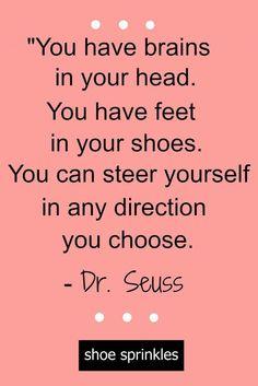 46 Best Shoe Quotes Images On Pinterest Canvas Slip On Shoes Shoe