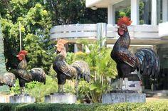 Semarang Place