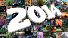 The best PC games of 2014(1)    #pcgames  #games  #cdkey  #steamcdkey