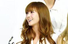 Jessica Jung (제시카 정) - Jung SooYeon (정수연) - SNSD - Girls' Generation