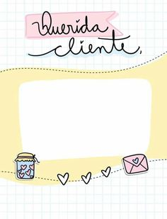Gift Tags, Diy And Crafts, Clip Art, Scrapbook, Lettering, Stickers, Canvas, Angel Hair, Manicure And Pedicure