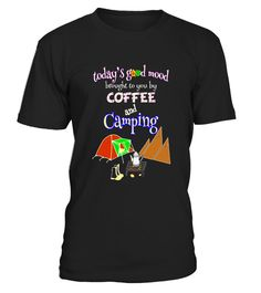 """# Coffee and Camping Shirt Best Camping Shirt - Limited Edition .  Special Offer, not available in shops      Comes in a variety of styles and colours      Buy yours now before it is too late!      Secured payment via Visa / Mastercard / Amex / PayPal      How to place an order            Choose the model from the drop-down menu      Click on """"Buy it now""""      Choose the size and the quantity      Add your delivery address and bank details      And that's it!      Tags: Do you know someone…"""