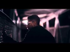 Romeo Santos Feat. Usher - Promise (English Version)