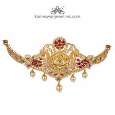 Mesmerizing collection of gold earrings from Kameswari Jewellers. Shop for designer gold earrings, traditional diamond earrings and bridal earrings collections online. Trendy Jewelry, Gold Jewelry, Fashion Jewelry, Jewellery, Bangle Bracelets, Bangles, Necklaces, Gold Earrings Designs, Bridal Earrings