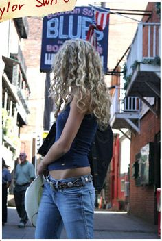 taylor swift rare pictures | Taylor Swift Rare Photos