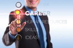 Career Mistakes to be avoided