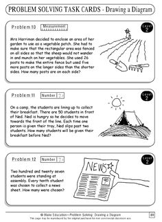 Case study examples dyslexia picture 4