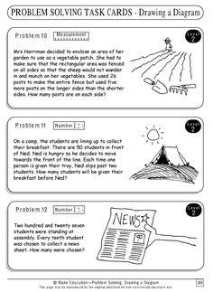 math worksheet : 1000 images about problem solving on pinterest  problem solving  : Math Problem Solving Strategies Worksheets