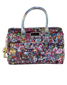 50 Best cute bags ♡ images  9891c9942c283
