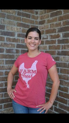 Farm fresh $22 Mason Jar Label  S-m-l  https://www.facebook.com/NotSoChurchie to order or comment with email and size