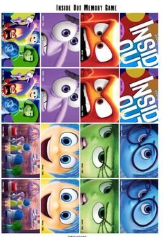 free inside out memory game free inside out matching game