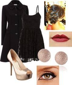 """""""Nothing More"""" by lambluvr95 ❤ liked on Polyvore"""