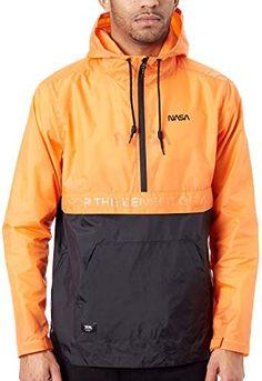 Mfasica Mens Hooded Outwear Jacket Sleeveless Cotton Camouflage Lightweight Down Vest