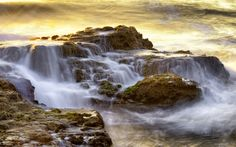 Water Games by indiopix on 500px