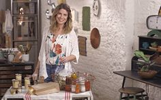 Pode parecer que a canela seja um ingrediente de comida salgada, mas Rita Lobo ensina uma opção para deixar o seu dia a dia mais prático quando for temperar o bifinho