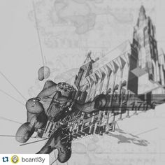 Amazing Skill From @bcantl3y #thearchitecturestudentblog Follow @thearchitecturestudentblog  for more exciting student architecture inspiration  New Religion insertion tests. sketch.  #architecturestudent  #architecture #section #drawing #set #concept #research #thesis #design #archdaily #architectureschool #architecturelovers #designer #architecturestudent #iarchitectures #imadethat #archilovers #arch_more #archihub #archilovers #next_top_architects #architecturelife #art #archimag…