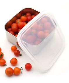 Another great find on #zulily! Stainless Steel 18-Oz. To-Go Container by U-Konserve #zulilyfinds