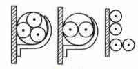 Elektrika.cz, portál o silnoproudé elektrotechnice, elektroinstalace, vyhlášky, schémata zapojení. — Elektrika.cz, portál o silnoproudé elektrotechnice, elektroinstalace, vyhlášky, schémata zapojení.