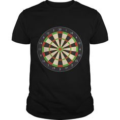 Best DART-BOARD  Shirt #gift #ideas #Popular #Everything #Videos #Shop #Animals #pets #Architecture #Art #Cars #motorcycles #Celebrities #DIY #crafts #Design #Education #Entertainment #Food #drink #Gardening #Geek #Hair #beauty #Health #fitness #History #Holidays #events #Home decor #Humor #Illustrations #posters #Kids #parenting #Men #Outdoors #Photography #Products #Quotes #Science #nature #Sports #Tattoos #Technology #Travel #Weddings #Women