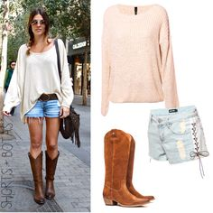 Blog de Moda y Tendencias | Looks de moda | LovelyTrends