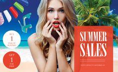 Enjoy our Summer SALES!  Buy 1 pair of Bleenks and get 1 pair for FREE!! 👠 🌅  Visit online store: http://www.bleenk.pt/ #BleenkYourWalk #Bleenk #SummerSales #BleenkOnlineStore #ShopBleenkOnline