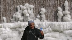 """""""Arktyczna inwazja"""" na USA. Tak zimno nie było od 20 lat. http://tvnmeteo.tvn24.pl/informacje-pogoda/swiat,27/arktyczna-inwazja-na-usa-tak-zimno-nie-bylo-od-20-lat,158523,1,0.html"""