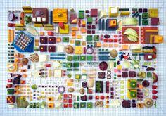 atelier-food-still-life