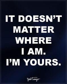 ((( <3 ))) I'm Yours V^V <3 V^V....