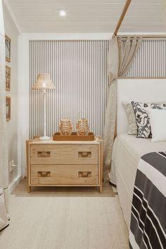 Modern Nightstand Ideas from the Master Bedroom Collection Master Bedroom Design, Master Bedrooms, Luxurious Bedrooms, Luxury Bedrooms, Luxury Home Decor, Minimalist Bedroom, Contemporary Bedroom, Decoration, Bedroom Decor