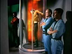 Star Trek TOS-R - Mirror, Mirror - YouTube