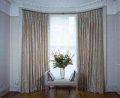 41 Best Bay Window Decor Images Bay Window Seating Diy