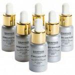 Darphin Stimulskin Plus Lift Renewal Series Anti Aging Bakım Kürü Beauty Makeup, Eye Makeup, Winter Beauty Tips, Lash Primer, Lip Pencil, Face Powder, Facial Skin Care, Covergirl, Maybelline