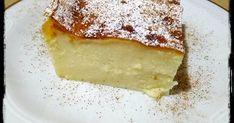 Ένα ιστολόγιο για να κάνουμε την καθημερινότητά μας καλύτερη! Cheesecake, Food And Drink, Sweets, Cakes, Desserts, Deserts, Good Stocking Stuffers, Cheese Cakes, Kuchen