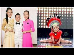 Tin 24H TV - Hồ Văn Cường, Ku Tin, Bảo An, Ben Lee nhận nút Bạc của kênh...