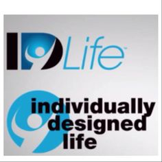 Nutrition with no GMO's and fillers! Life changing! Time for your ID Life. Ask me for webinar info or what ID Life is about at IDChangeU@gmail.com