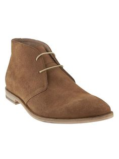 Julian Boot Product Image · Mens shoes saleMen s shoesBoy s styleShoe ... 3972a35f8798d