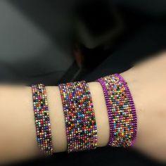 #adana#takı#tasarım#kolye#aksesuar#miyuki#miyukibileklik#handmadejewelry#jewellery#takıtasarımı#