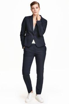 Pantalón de traje | H&M