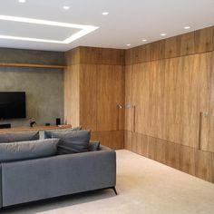 Superieur ... #interiores #arquiteturadeinteriores #architecture #home  #homedecoration #homedesign #homestyle #instaarch #instadecor #instadesign  #decorideas