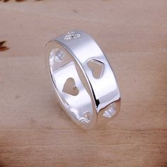 Cheap ring swaroski, Buy Quality ring graduation directly from China ring compass Suppliers:           Goods class:Direct Factory Price,Outstanding Quality,Fashionable Style  Condition:100% Brand-New   High qualit