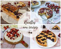 Clémentines confites - La p'tite cuisine de Pauline Tomate Mozzarella, Entrees, Waffles, Alain Ducasse, Cocktails, Pie, Fruit, Breakfast, Feta