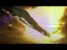 "URGENT: ""Ferguson Missouri Up In Flames"" Riots Continue..."