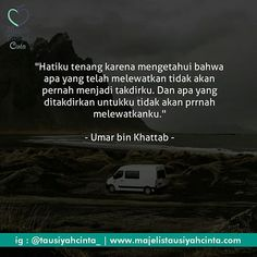 26 Best Umar bin Khattab RA images in 2018 | Islamic quotes