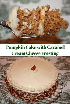 ... on Pinterest | Pumpkin Cheesecake, Pumpkin Recipes and Pumpkin Spice
