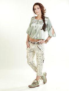 Zomer 2012 bij www.miysu.com Fashion Online, Online Shopping, Fashion Beauty