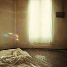 bernard faucon- chambres d'amour 87-89