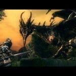 Dark Souls: Prepare To Die Edition PC !!!